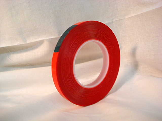 LX-100:Ultra High Bond Solid Acrylic Foam Tapes - Water