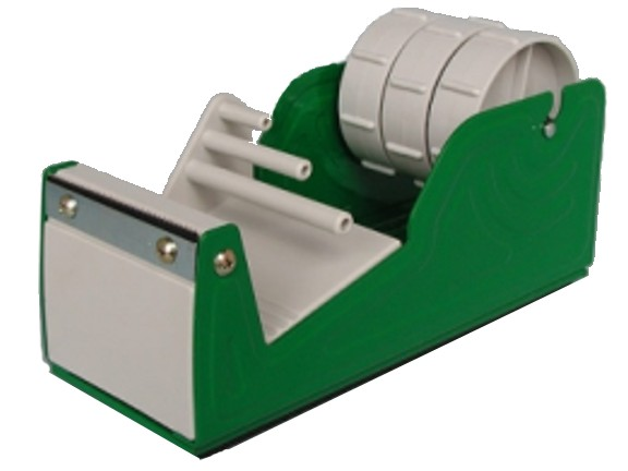 "LX-205: 3.0"" Multi-Roll Tape Dispenser"
